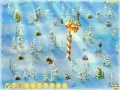 Joc Civilizations Wars Ice Legends Online - jocuri online