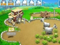 Joc Farm Frenzy - Pizza Party Online - jocuri online